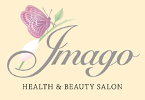 Imago Health and Beauty Salon