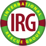 International Rescue Group