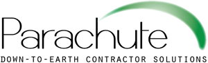 Parachute Contract Solutions