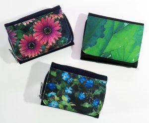 purse-wallet22